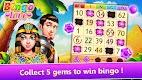 screenshot of Bingo:Love Free Bingo Games,Play Offline Or Online