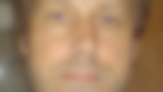 <b>Jiří Večerník</b> - nrYO5zk8Rw-4_su8awcM1J672GF8D1dsLZbPzOOopEkxblqROWLDmH4KVbVZ_zG1ntTsiqkz=s630-fcrop64=1,00005889ffffc28b:Soften=1,60,0