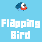 Flapping Bird - The Original