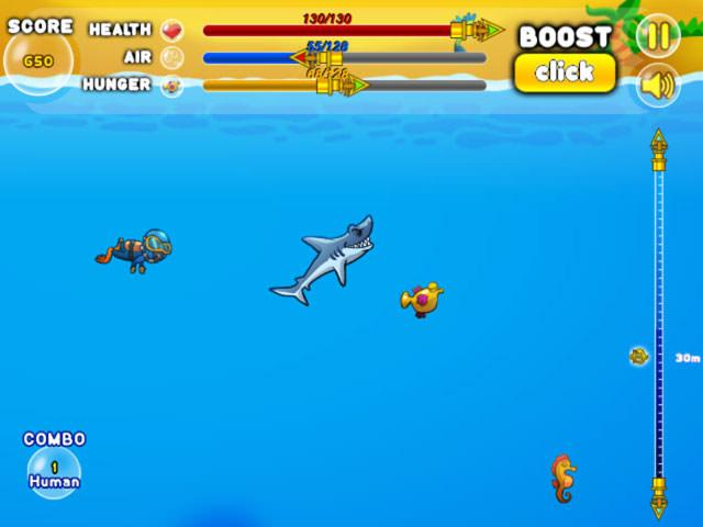 All about shark attack for android videos screenshots for Fishing bob slot machine