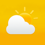 Apex Weather 15.6.0.45733_46850 (46850) (Arm64-v8a + Armeabi + Armeabi-v7a + mips + x86 + x86_64)
