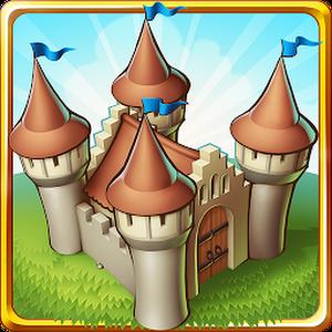 Download Townsmen Premium v1.7.2 APK + DINHEIRO INFINITO (Mod Money) Full Grátis - Jogos Android