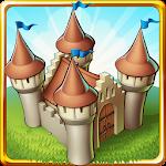 Townsmen Premium v1.8.1 Mod Money