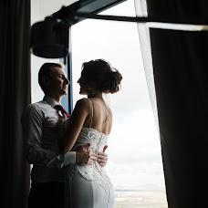 Wedding photographer Slava Kast (photokast). Photo of 02.11.2018