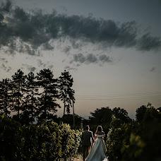 ช่างภาพงานแต่งงาน Rosen Genov (studioplovdiv) ภาพเมื่อ 11.07.2019