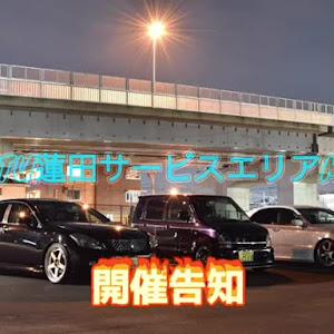 ティアナ J32 平成21年のカスタム事例画像 NORI🔞(Team's Lowgun)関東さんの2020年08月27日18:49の投稿