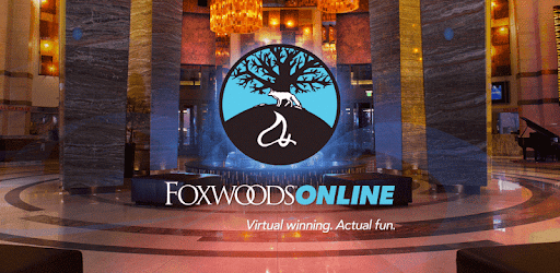 foxwoods casino slots machines