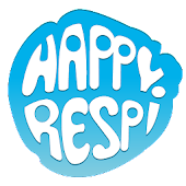 HAPPYrespi by SBT