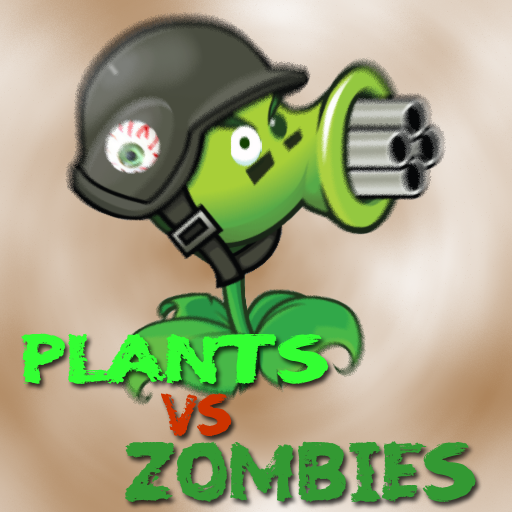 Cheat Plants vs Zombies 2 Free