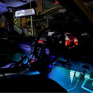RX-8 SE3Pのカスタム事例画像 あおいさんの2020年09月09日20:26の投稿