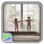 Window Guards for Children APK icon