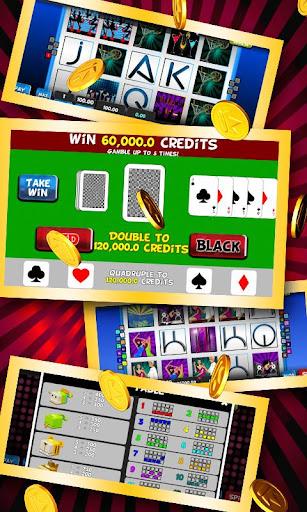 Vegas Diamond 777 Hearts Slots Mega Jackpot  {cheat|hack|gameplay|apk mod|resources generator} 2