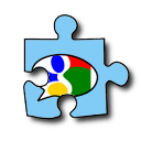 DownloadChrome OS US English Female HQ Extension