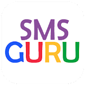SMSGuru - Free SMS Collection
