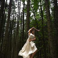 Dancer di