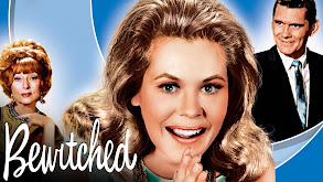Bewitched thumbnail