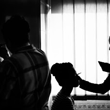 Wedding photographer Grzegorz Bukalski (buki). Photo of 20.03.2016