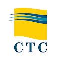 My CTC Mobile icon
