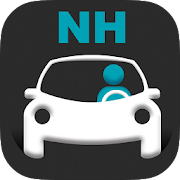 New Hampshire DMV Permit Test Prep 2019