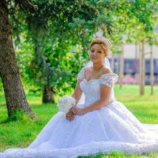 Wedding photographer Dragomir Atanasov (dpart). Photo of 09.10.2019