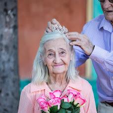 Wedding photographer Breno Rocha (brenorocha). Photo of 22.08.2016