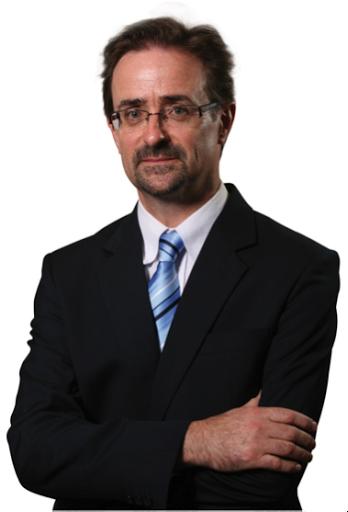 Peter Hayball