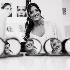 Wedding photographer Jorge Asad (JorgeAsad). Photo of 04.05.2018