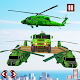 Download Army Passenger Transport Simulator For PC Windows and Mac