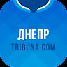 ru.sports.dnipro