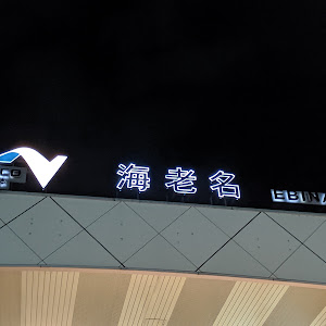 スイフトスポーツ ZC32S のカスタム事例画像 錦野さんの2019年10月27日03:50の投稿