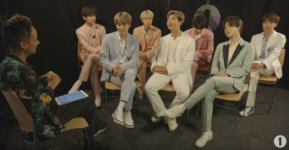 interview-bts-bbc