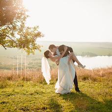 Свадебный фотограф Ивета Урлина (sanfrancisca). Фотография от 23.08.2013