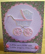 Photo: By: Lori at  http://livelaughscrap-leedle.blogspot.com/