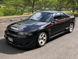 スカイライン ECR33 GTS-tのカスタム事例画像 アキオさんの2021年05月02日21:23の投稿