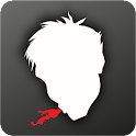 facesmash - beat them all up icon