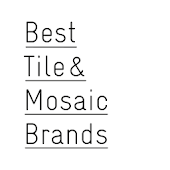 Best Tile & Mosaic Brands