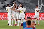 🎥 POLL: Werd Real Madrid geholpen door de VAR? Oordeel hier zelf