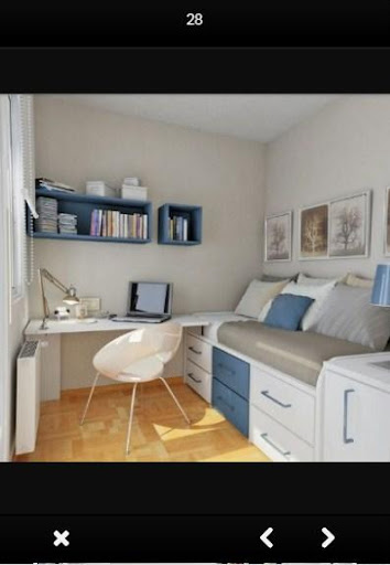 Download very small bedroom solutions for pc for Very small bedroom solutions