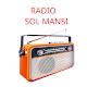 Radio Sol Mansi online free HD Download for PC Windows 10/8/7