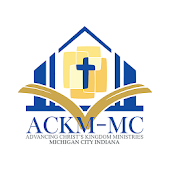 ACKM-MICHIGAN CITY