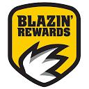 Blazin' Rewards APK