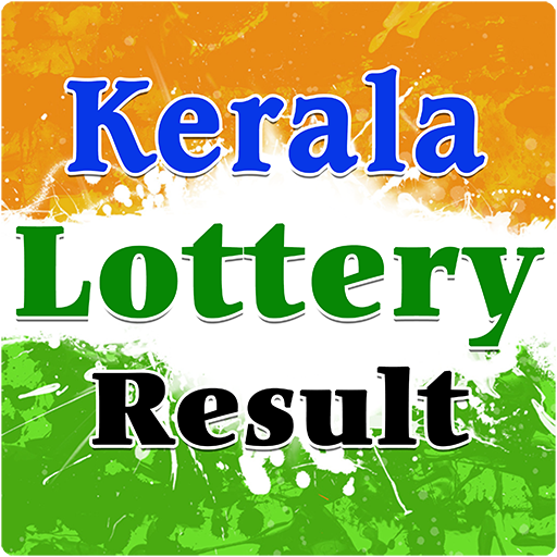 Kerala Lottery Results Search - Apps on Google Play