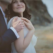 Wedding photographer Anastasiya Ni (aziatka). Photo of 18.05.2013