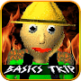 download BASICS TO TRIP: Camping (not Education School) apk