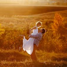 Wedding photographer Olga Tabackaya (tabacky). Photo of 25.03.2015