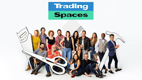 Trading Spaces thumbnail