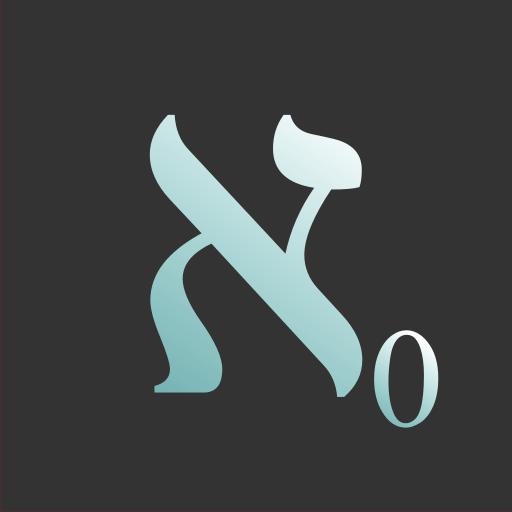 Adonixis avatar image