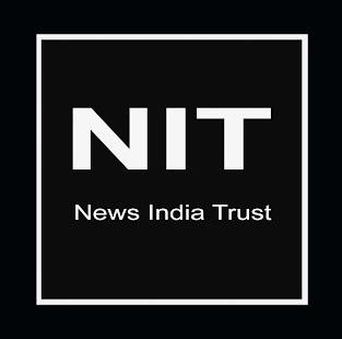 NewIndiaTrust - náhled