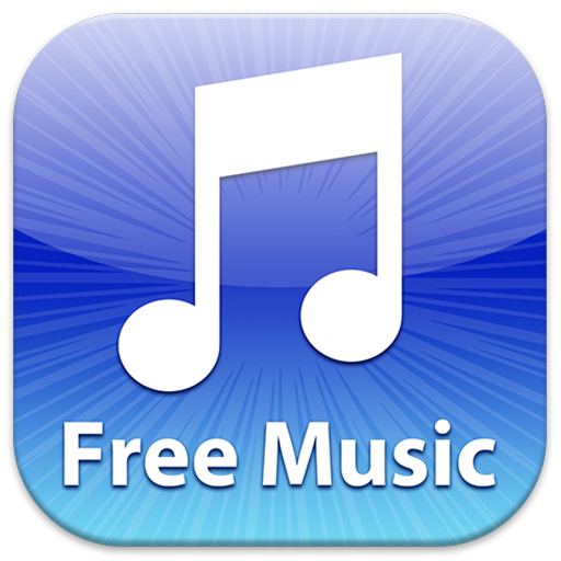 無料音乐Appのフリー 音楽 ダウンロード Mp3|記事Game