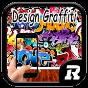 Download DIY Design Graffiti Free